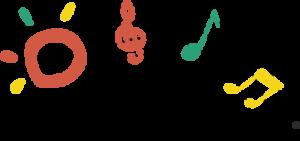 Little Bilinguals Logo